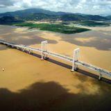 Integração regional de Macau: o futuro aqui tão perto
