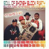 Soul of Sydney #42: SOUL OF SYDNEY DJ'S Live FUNK & DISCO MIX @ Soul of Sydney Block Party 10.2.13