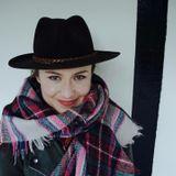 Rachel D'Arcy's Boogaloo JazzLates 26 Sep 17