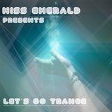 Let's Go Trance (episode 48) (2.11.2014 )