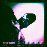 PiPo Mix 23 June 2015 (PindaBaaz Hardcore TrickZ)