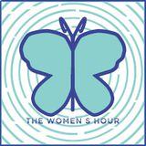 The Women's Hour - Sept. 23rd, 2017