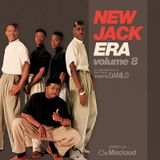 New Jack Era | Volume 8.1
