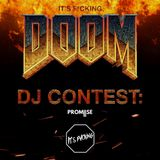DOOM CONTEST - PROMIISE