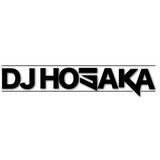 DJ HOSAKA OFF MIX #008