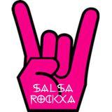 Salsa Rockxa. Programa Nº 82. 09/10/2019