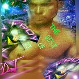 DJ TROY PRESENTS