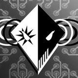 RETURN OF THE ENDERS (Original Glitch-Hop mix)
