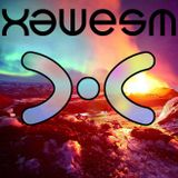 Xawesm's Acapella Mixdown