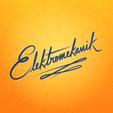 Elektromekanik - Exclusive Mixtape for OKORadio