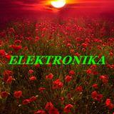 ELEKTRONIKA 029 METROPOLISOUND Act 6