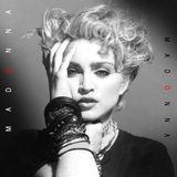 Especial 6è Aniversari i 60è Aniversari de Madonna - Electricitat (Leictreachas) - 16-08-2018