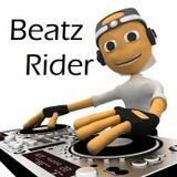 Beatz Rider - Music Junkies March/2013