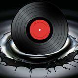214. trance dj mix...by lyondj