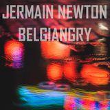 Belgiangry - Jermain Newton