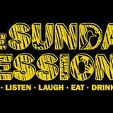 Welcome too my dj sunday session live on the decks/old skool vs some trance too end the weekend/////