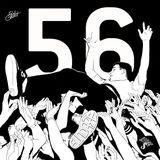 56è Programa Planet Dance Team