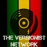 ironfists reggae revolution