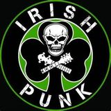 Finnegan's Wake LIVE! Tuesday 9/19/17  Celtic with Joltin Joe