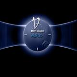12º Aniversario Asha - Electro Pop