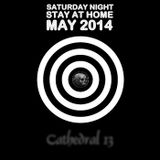 Saturday Night, Stay At Home - NZ Music Month special - May 2014