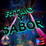 181114AV Ritmo y Sabor
