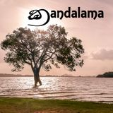 Kandalama