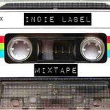 Indie Label Mixtape - Rough Trade - Josh Edwards (28/07/2015)
