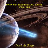 TRIP TO EMOTIONAL LAND VOL 122  - Chase the Rings -