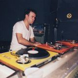 PAUL OAKENFOLD  - COURTYARD TRIBUTE MIX  - MIXED LIVE BY LEE CHARLESWORTH