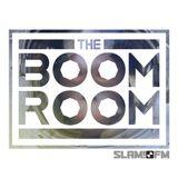 015 - The Boom Room - Pretty Pink