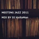 MEETING JAZZ 2011