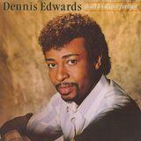 Edutainment 3 Fevrier Dennis Edwards Mix