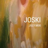 July MIXI session
