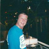 Tony De Vit - Live @ Kellys Portrush - 1996