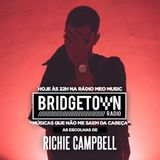 Bridgetown Radio #32