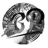 Beatplayers Djs Apresentation