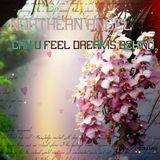 NORTHERN ANGEL - CAN U FEEL DREAM BEHIND 2 [#edm mix]