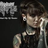 dj panduro yearmix 2016