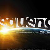 Gonzalo Ralli Sequence on TM Radio Episode 6