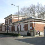 Une journée à l'Ecole Maternelle Ernest Renan, quartier des Izards à Toulouse