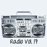 RADIO VOL. 17