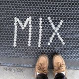 La Carnita Mix by DJ M-Rock
