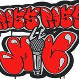 Freestyle #26 : JPG, Snakes Crew, pour Pass-Pass le mic