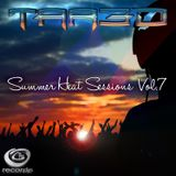 Summer Heat Sessions Vol.  # 7 - TAR3D
