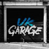 2-step garage & Garage House special mix for my Friends!