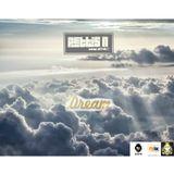 PettisNmusic '' DREAM '' (10)