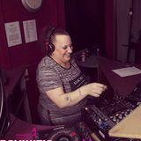 Hardhouse/Bounce mix 2016