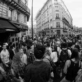 WW Paris: Fête de la Musique Special with Anders - Live from Le Mellotron // 21-06-17