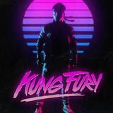 Recensie: Kung Fury